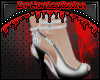 [HQ] Havana White Shoes