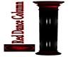Red Dance Column