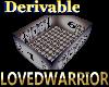 LWRoombase01