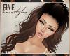 F| Kardashian 3 Faded