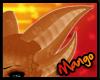 -DM- Blaze Ears V2
