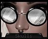 s s Specs . 1