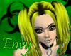 [E]Enigma Lemon Glam