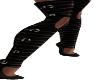 [FS] Dangerous Heels
