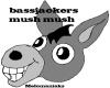 Bassjackers mush mush p1