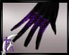 [SS] Jester Gloves - P