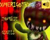 Triggered Zombie Gigeli