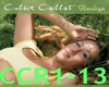 Colbie Caillat Realise