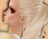 ♪| Blonde Sammi