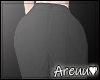 ₳/Grunge Pants