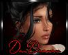 DD| Qviui Black
