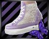 VKawaii Sneakers
