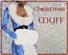 {DBA} CHRISTMAS