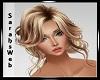 Lilli Blonde HL