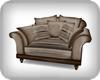 !S Firepit  Armchair