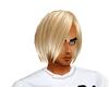 blonde kyu