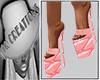iQ Pink Heels