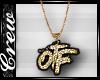 TC*  OTF thin link chain