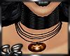 [AG] Hollow Choker 2