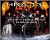 Lordi - Hard Rock Hallel