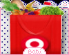 Target Grocery Bag