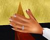 Engagement Ring Set 2