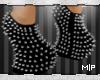 MlP Rocker Heels