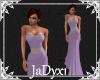 Deanna Gown - Lilac