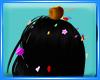 Dp Candy Hair