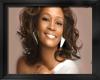 !Whitney Pop-up