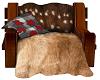 amm: CI cuddle chair