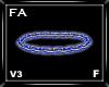 (FA)WaistChainsFV3 Blue2