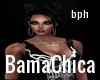 [bph] Isla Black