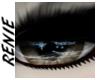 -REN- Rosco Eyes M/F