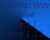 Adelitas Way-Alive Part1