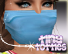 Drs Surgical Mask