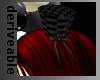 [ves]Lil hat, derivable