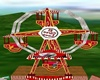 ~S~Loco Ferris Wheel