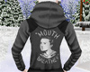 JD Mouth Breather Hoody