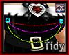 BBW Chest Jewelry [T]