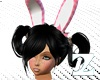 (DAN) Bunny Bow