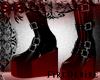 FD Harley`s Boots