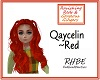 RHBE.Qaycelin~Red