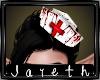 [J] Bloody Hat