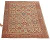 gryffindor room rug