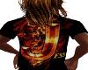 Jess Shirt