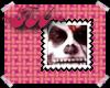 ~FA~ Freak Stamp