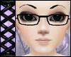 *VC* Nerds Glasses