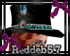 *RD* Native American Hat