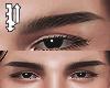 Eyebrow 02